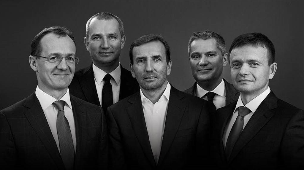 1fdcae130 Penta Investments